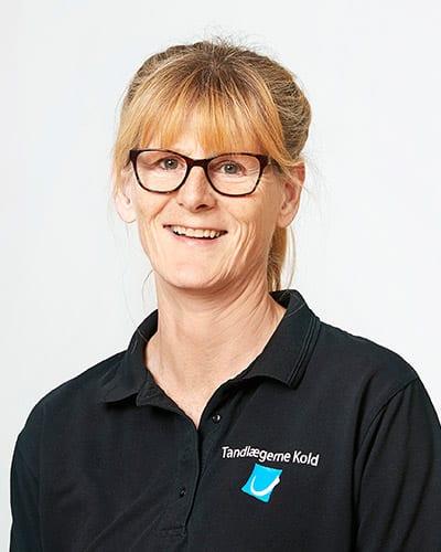 Hanne Langhoff